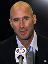 D12: Dale Sveum close to