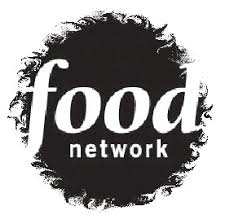 The Food Network Casting Call