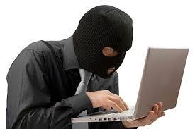 http://t3.gstatic.com/images?q=tbn:Hrx7C3AUK_E_UM:http://i720.photobucket.com/albums/ww203/ShopinJA/Blogs/computer_thief.jpg