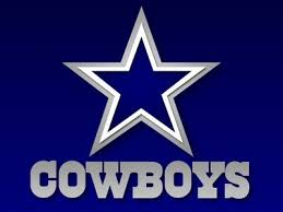 Dallas Cowboys 2009 Preview