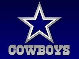 Dallas Cowboys 2009 Preview