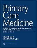 الاسرة Family medicine books 21FT4PZZ2RL.jpg