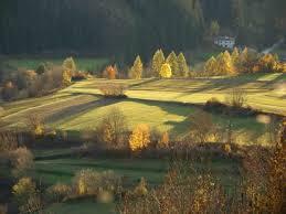 val%2520di%2520Fiemme 758 08 16 33 7855 Ecomuseo e Spazio Giovani L'Idea, per valorizzare storia e territorio della Valle di Fiemme.