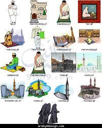 صور اسلامية 33422_1182527007