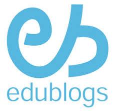 http://edublogs.org