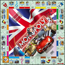 http://t3.gstatic.com/images?q=tbn:IBezA7EgFD83CM:http://images.fanpop.com/images/image_uploads/Monopoly-UK-edition-board-games-291442_1024_1024.jpg