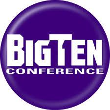 the Big Ten Championship