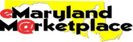 emaryland Marketplace