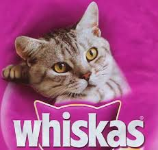 Coupon de réduction imprimable Whiskas