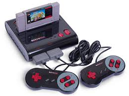 external image retro-duo-nes-snes.jpg