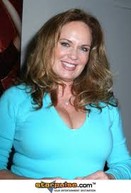 Catherine Bach Picture \x26amp; Photo