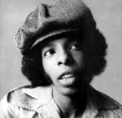 a/k/a Sly Stone of KSOL