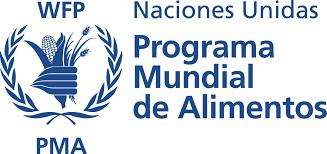 Programa Mundial de Alimentos (PMA) de la ONU