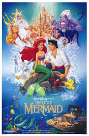 http://t3.gstatic.com/images?q=tbn:IYvHClHkvkQIIM:http://www.mymovie-downloads.com/images/little_mermaid_ver2.jpg&t=1