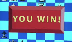 311_you_win