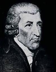 John Walker (inventor)