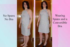 Spanx Underwear Review � Does