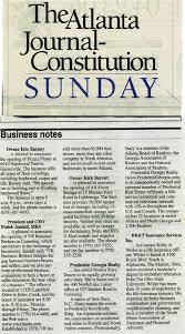 The Atlanta Journal