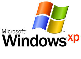 Windows XP y sus Curiosidades