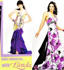 مدل لباس مجلسی 2010