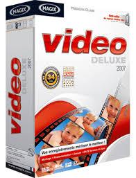 منتدى طلبات برامج الفيديو وحل مشاكل