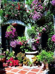 CHICAS UNA CONSULTA 239996_967857002_patio-2001-1_H184004_L