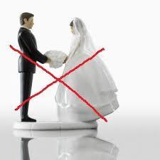 Mariage annulé, danger! h-3-1199915-1245167403