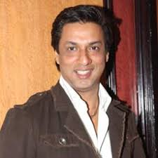 Jail is only 2 hours, 10 minutes :  Madhur Bhandarkar ,