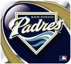 San Diego Padres Fan Day