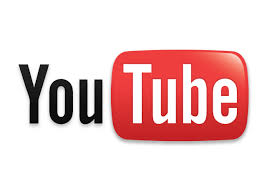 video Youtube-logo