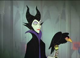 Kingdom Hearts Auckland Ball Group [We need a Sleeping Beauty !~] Maleficent