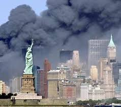 attacks of September 11,