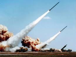 La nouvelle guerre du Golfe est engagée par Air France  dans presse missile_chinois-a1