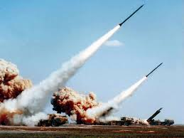 missile_chinois-a1.jpg&t=1