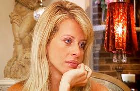 real-housewives-dina-manzo-