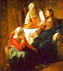 Nach der Himmelfahrt Mariab