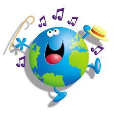Trang nghe nhạc, giải trí Đại Từ Online Teen - Tôi Yêu Âm Nhạc