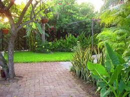 external image jardin.jpg