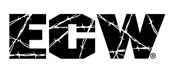 Catch-Ultra Ecw110