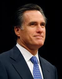 File:Mitt Romney.jpg