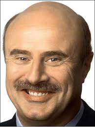 Who Is Dr. Phil?
