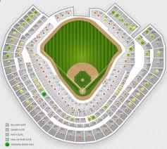 2011 World Series Game 3