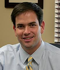 Marco Rubio Rules Out 12