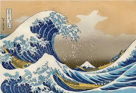 http://t3.gstatic.com/images?q=tbn:K7KjPQAo6iljjM:http://www.cosmovisions.com/images/HokusaiVague.jpg