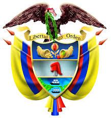 En el 2.009 Colombia crecerá un 0,3% con la inflación más baja en medio siglo
