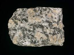 Granite powder, granite aggregate, granite chips, granite sand, geologic granite, commercial granite