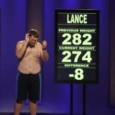 Who Won The Biggest Loser 2010
