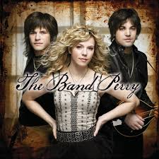 The Band Perry � The Band