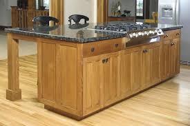 Most Popular Kitchen Island Cabinets