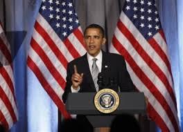 Obama agite le spectre d'Al Qaïda pour justifier l'intensification de la guerre en Afghanistan thumbnail